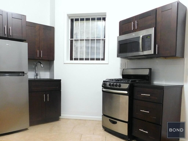 2 Bedrooms, Manhattan Valley Rental in NYC for $2,450 - Photo 1