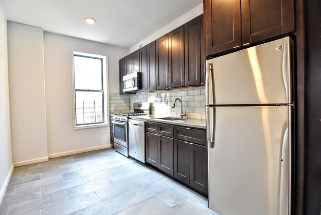 3 Bedrooms, Washington Heights Rental in NYC for $3,595 - Photo 2
