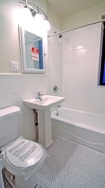 3 Bedrooms, Inwood Rental in NYC for $2,695 - Photo 1
