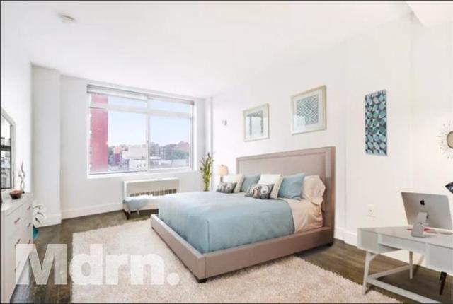 1 Bedroom, Astoria Rental in NYC for $2,475 - Photo 2