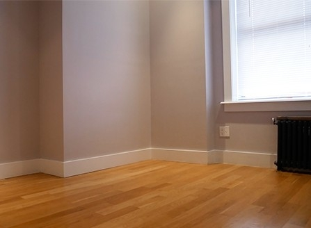 6 Bedrooms, Hamilton Heights Rental in NYC for $6,095 - Photo 1