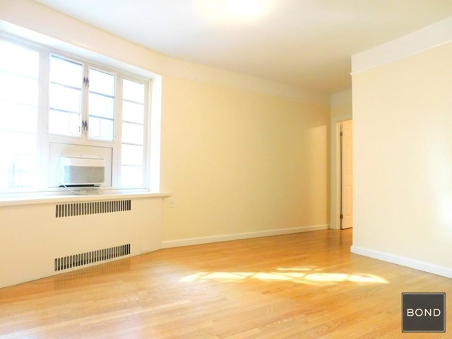 1 Bedroom, West Village Rental in NYC for $3,875 - Photo 2