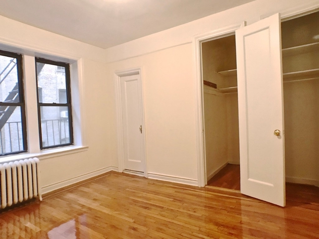2 Bedrooms, Inwood Rental in NYC for $1,800 - Photo 1