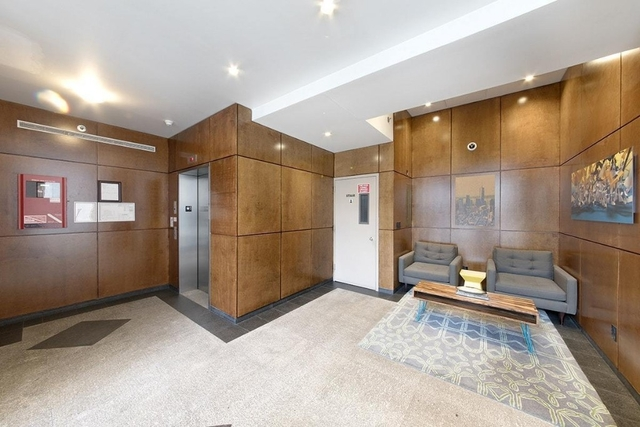 2 Bedrooms, Elmhurst Rental in NYC for $3,100 - Photo 1