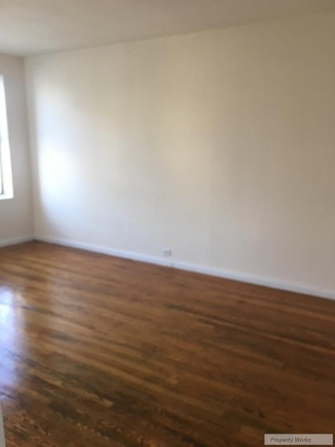 3 Bedrooms, Murray Hill Rental in NYC for $2,400 - Photo 1