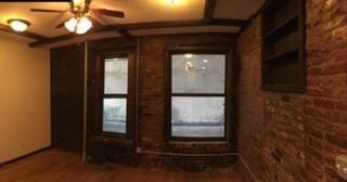 3 Bedrooms, Alphabet City Rental in NYC for $4,500 - Photo 1