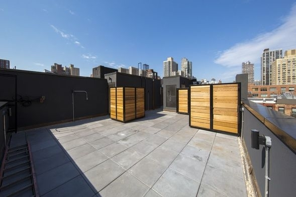 5 Bedrooms, Yorkville Rental in NYC for $9,400 - Photo 1