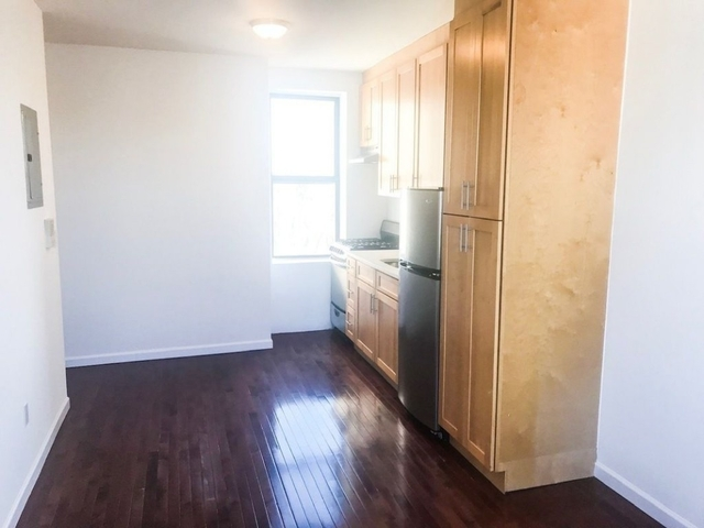 2 Bedrooms, Astoria Rental in NYC for $2,250 - Photo 2