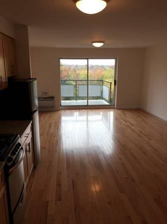 Studio, Flushing Meadows-Corona Park Rental in NYC for $1,575 - Photo 2