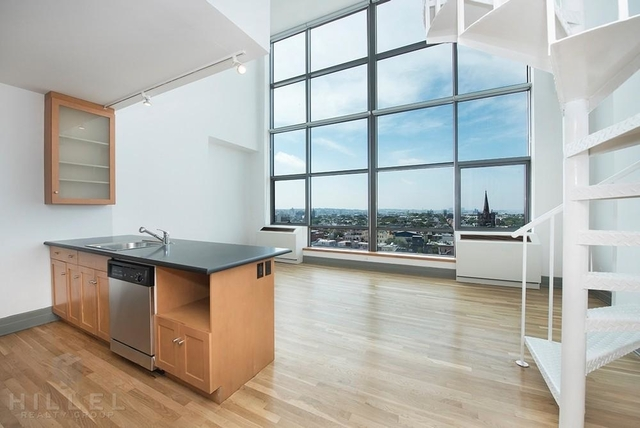 Studio, Brooklyn Heights Rental in NYC for $2,830 - Photo 1
