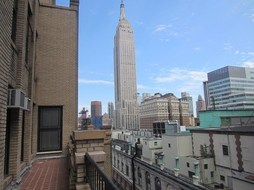 3 Bedrooms, Yorkville Rental in NYC for $11,000 - Photo 1