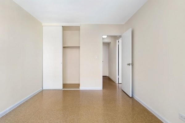 3 Bedrooms, South Corona Rental in NYC for $2,810 - Photo 1