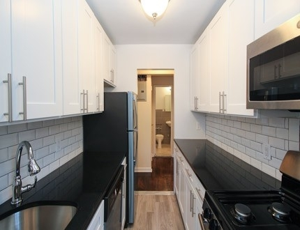 2 Bedrooms, Flushing Rental in NYC for $2,375 - Photo 2