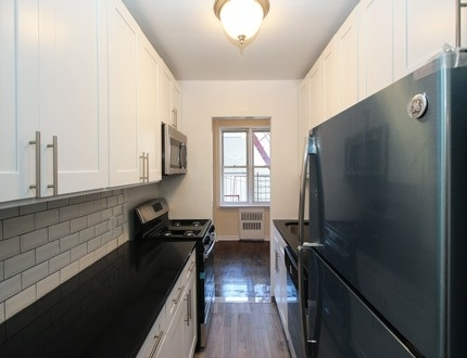 2 Bedrooms, Flushing Rental in NYC for $2,375 - Photo 1