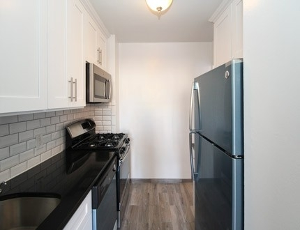 1 Bedroom, Flushing Rental in NYC for $1,965 - Photo 2