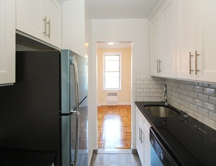1 Bedroom, Flushing Rental in NYC for $1,965 - Photo 1