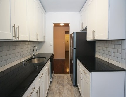 2 Bedrooms, Jamaica Rental in NYC for $2,700 - Photo 2