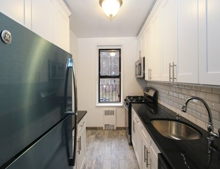 2 Bedrooms, Jamaica Rental in NYC for $2,700 - Photo 1