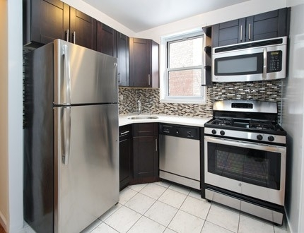 1 Bedroom, Briarwood Rental in NYC for $2,020 - Photo 1