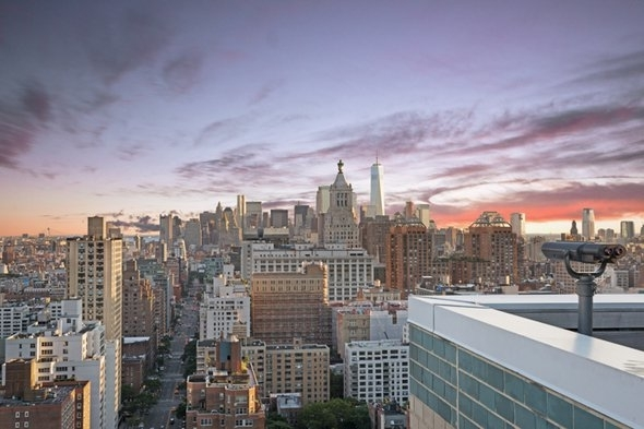 1 Bedroom, Gramercy Park Rental in NYC for $3,485 - Photo 1