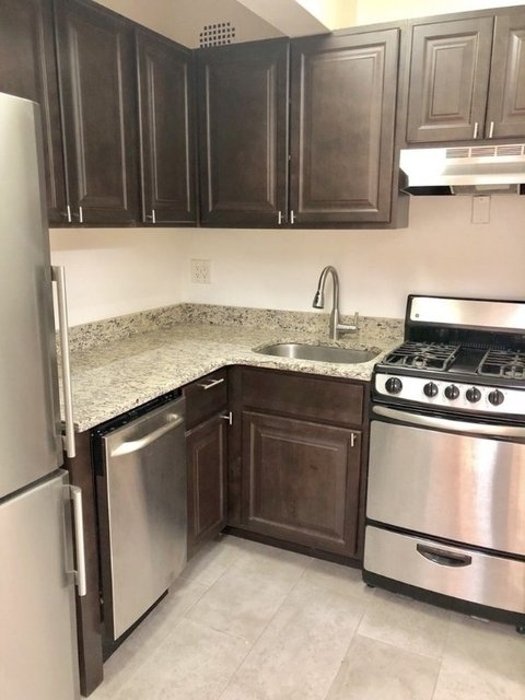Studio, Forest Hills Rental in NYC for $1,775 - Photo 1