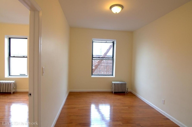 1 Bedroom, Sunnyside Rental in NYC for $2,180 - Photo 2