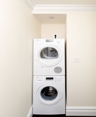 3 Bedrooms, Alphabet City Rental in NYC for $7,000 - Photo 2