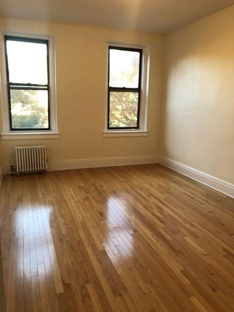 1 Bedroom, Astoria Rental in NYC for $2,180 - Photo 2