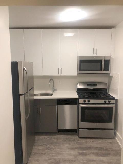 1 Bedroom, Elmhurst Rental in NYC for $1,850 - Photo 2