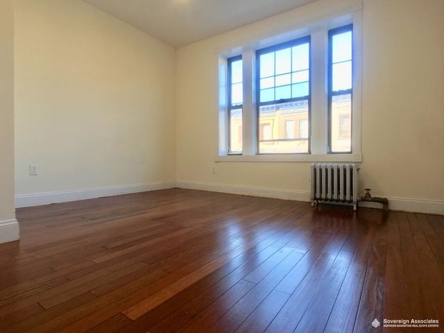 3 Bedrooms, Hamilton Heights Rental in NYC for $3,375 - Photo 1