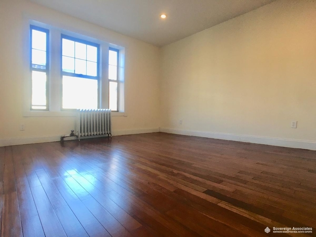 3 Bedrooms, Hamilton Heights Rental in NYC for $3,375 - Photo 2