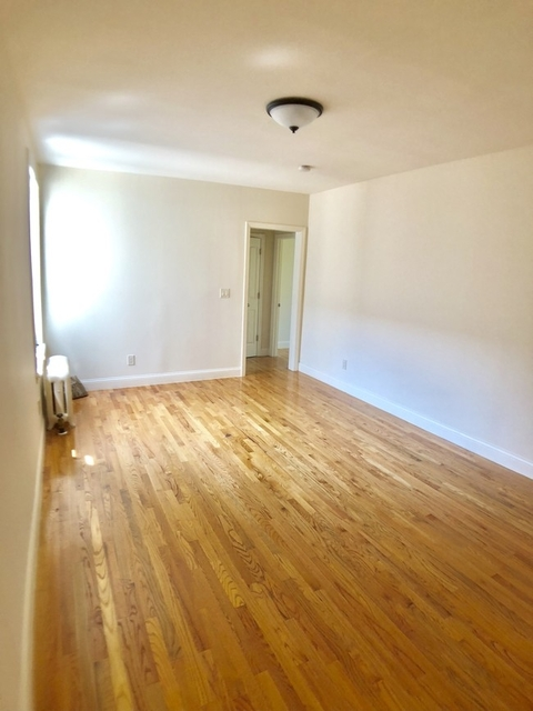 1 Bedroom, Bath Beach Rental in NYC for $1,675 - Photo 1