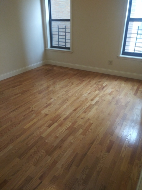 1 Bedroom, Bath Beach Rental in NYC for $1,725 - Photo 2
