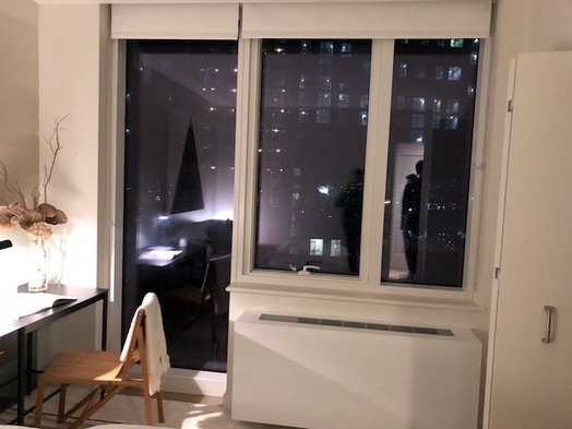 2 Bedrooms, Long Island City Rental in NYC for $4,500 - Photo 2