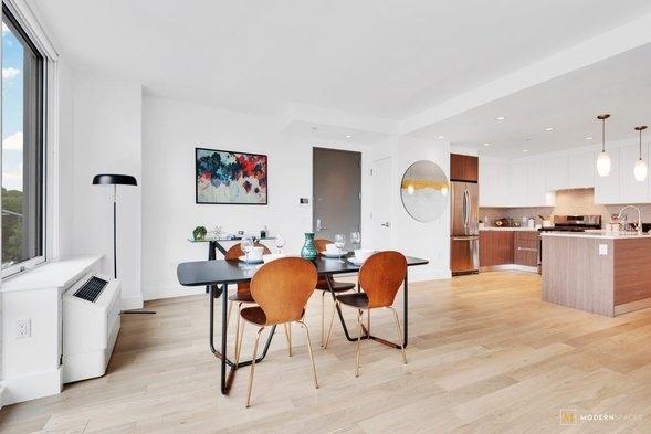 2 Bedrooms, Astoria Rental in NYC for $3,400 - Photo 1