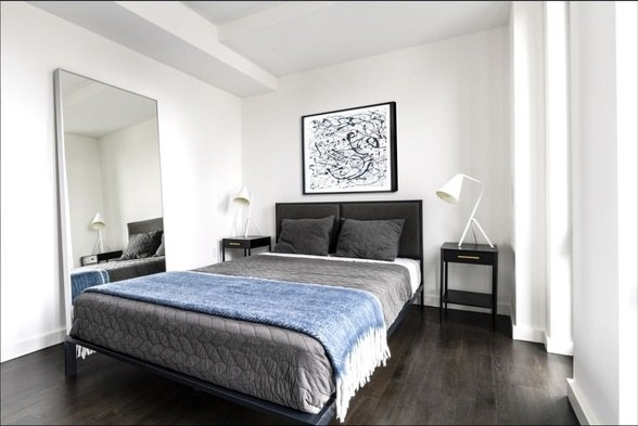2 Bedrooms, Long Island City Rental in NYC for $3,500 - Photo 1