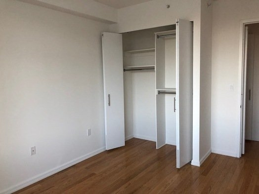 Studio, Hunters Point Rental in NYC for $2,622 - Photo 2