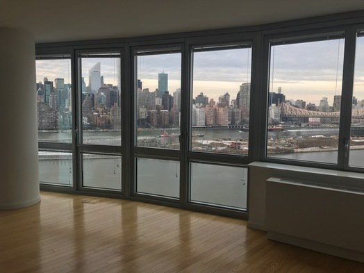 2 Bedrooms, Hunters Point Rental in NYC for $4,125 - Photo 1