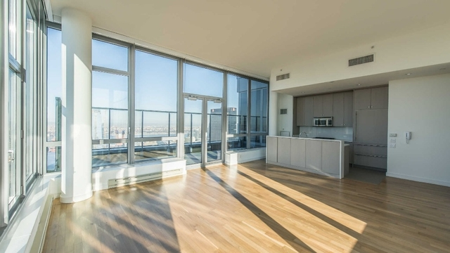 2 Bedrooms, Chelsea Rental in NYC for $7,999 - Photo 2