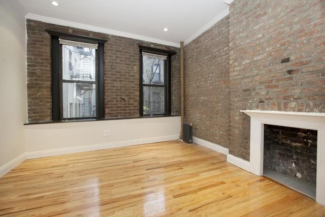 3 Bedrooms, NoLita Rental in NYC for $5,450 - Photo 2