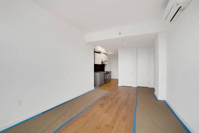 Studio, Bushwick Rental in NYC for $2,619 - Photo 2