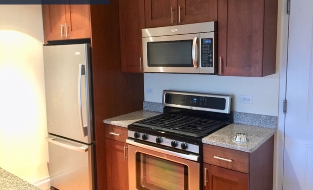 1 Bedroom, Kingsbridge Rental in NYC for $2,395 - Photo 2