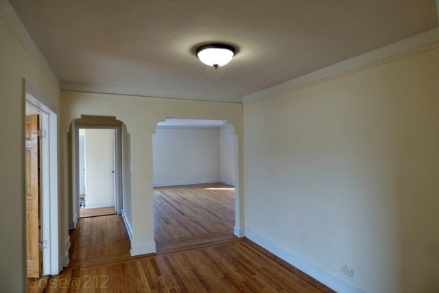 2 Bedrooms, North Riverdale Rental in NYC for $2,200 - Photo 2
