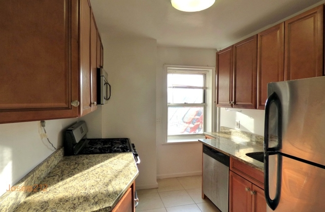 2 Bedrooms, North Riverdale Rental in NYC for $2,200 - Photo 1