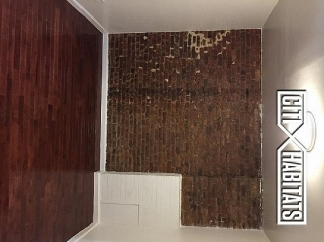 3 Bedrooms, Rose Hill Rental in NYC for $4,550 - Photo 2