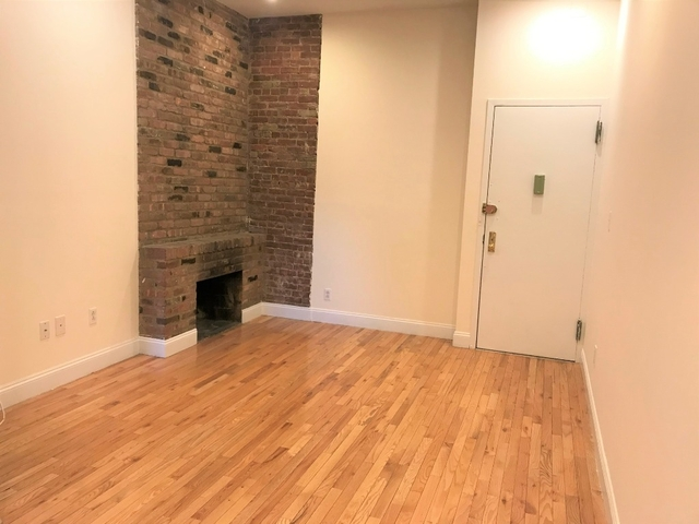 1 Bedroom, Gramercy Park Rental in NYC for $2,400 - Photo 1