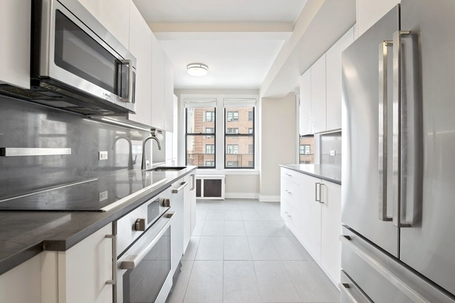 1 Bedroom, Gramercy Park Rental in NYC for $4,892 - Photo 2