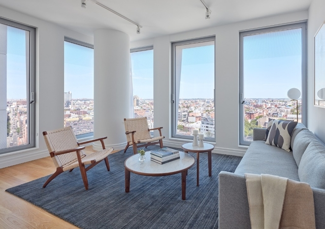 1 Bedroom, Manhattan Rental in NYC for $4,380 - Photo 1