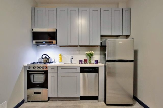 2 Bedrooms, East Village Rental in NYC for $4,425 - Photo 1