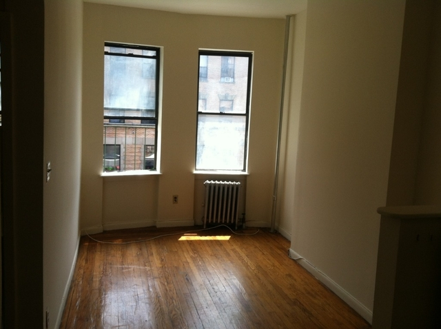 1 Bedroom, Crown Heights Rental in NYC for $2,195 - Photo 2